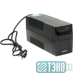 ИБП Ippon Back Power Pro LCD 400 353897