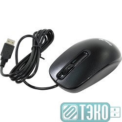 Мышь Genius DX-130 USB [31010117100]